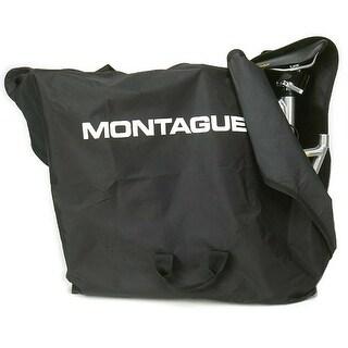 Montague Soft Carrying Case Bag For Full Size Folding Bike