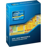 Intel Bx80660e52650v4 Xeon E5-2650 V4 2.2 Ghz 12 Core Lga 2011-3 Processor