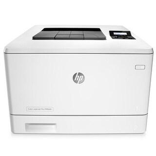 Refurbished HP CF389AR#BGJ HP LaserJet Pro M452DN