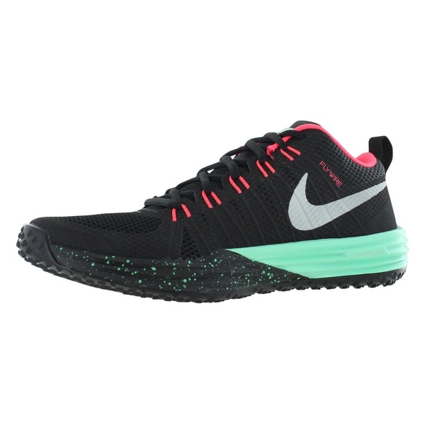 Nike Lunar Trainer 1 Nrg Cross Training Men's Shoes