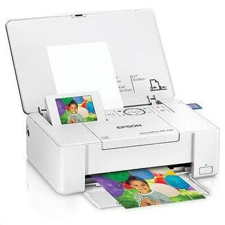 Epson America - C11ce84201 - Pm 400 Personal Photo Lab|https://ak1.ostkcdn.com/images/products/is/images/direct/b6ed708bcde7ca185bf8fbbaf795c2a4c0ca06ec/Epson-America---C11ce84201---Pm-400-Personal-Photo-Lab.jpg?impolicy=medium