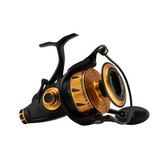 PENN Spinfisher VI Live Liner SSVI8500LL Spinfisher VI Spinning Reel