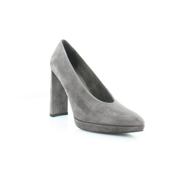 Stuart Weitzman Setchokeup Women's Heels Londra - 8.5