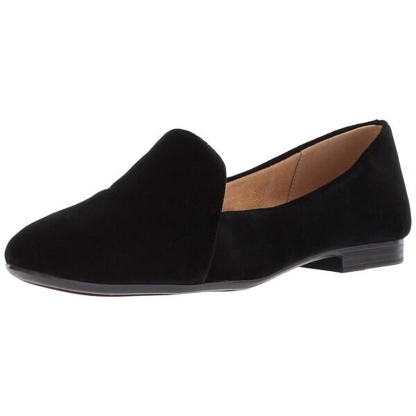 Shop Naturalizer Damenschuhe Emiline Loafers Closed Toe Loafers Emiline Free Shipping ... b1cfdd