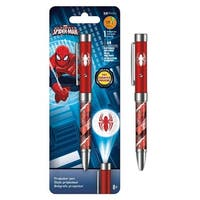 Spiderman Projector Pen, Action Movies by Trends International