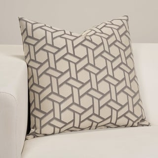 Link to Anna Gray Designer Throw Pillow Similar Items in Decorative Accessories