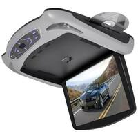 "Pyle 13.3"" Roof Mount DVD Player"