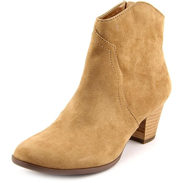 Carlos by Carlos Santana Harper Women Brulee Boots