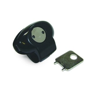 Plastic Trigger Lock