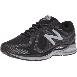 New Balance Mens Running Shoe (4 options available)