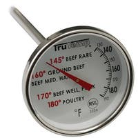 TAYLOR 3504 Meat Dial Thermometer