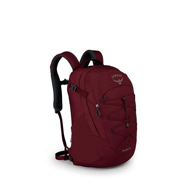 Osprey Unisex Questa Backpack, Adult - OS