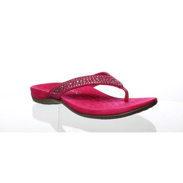 Vionic Flip Flops