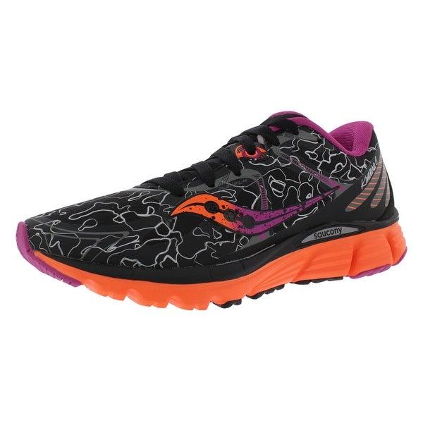 Saucony Kinvara 6 Runshield Running Women's Shoes - 5.5 b(m) us