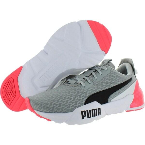 ignite puma running