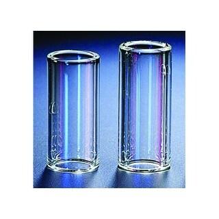 Dunlop Glass Slide Medium