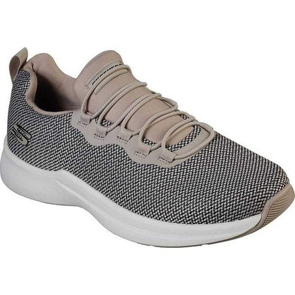 skechers mens shoes canada