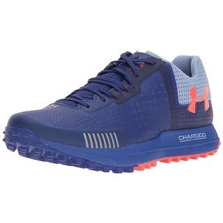 Link to Under Armour Women's Horizon RTT Training Shoe Similar Items in Women's Shoes