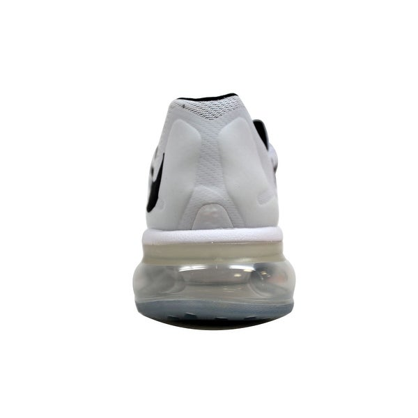 Nike Air Max 2015 beige