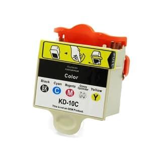 Monoprice Compatible Kodak 10C Inkjet - Tri Color|https://ak1.ostkcdn.com/images/products/is/images/direct/b7258a72fe3961afbc38c6618de8183284ad57f0/Monoprice-Compatible-Kodak-10C-Inkjet---Tri-Color.jpg?impolicy=medium