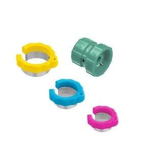 Orbit 35809 PVC Lock Release Tool Set
