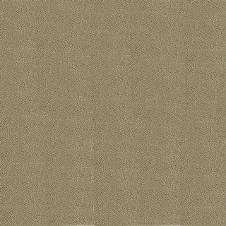 Link to Ultrafabrics - Ultraleather Pearlized, Upholstery Faux Leather by the Yard Similar Items in Fabric