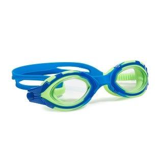 Aqua2ude Classic Aviator Goggle