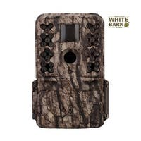Moultrie M-50 20MP Game Camera MCG-13271 w/ 20 MP Resolution