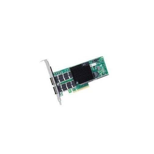 Intel - Networking - Xl710qda2