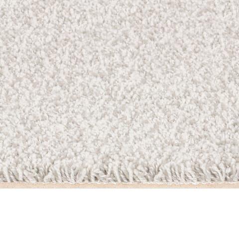 Berkshire Nantucket Coll Carpet Tile Natures Reflection 24x24 8ct Box