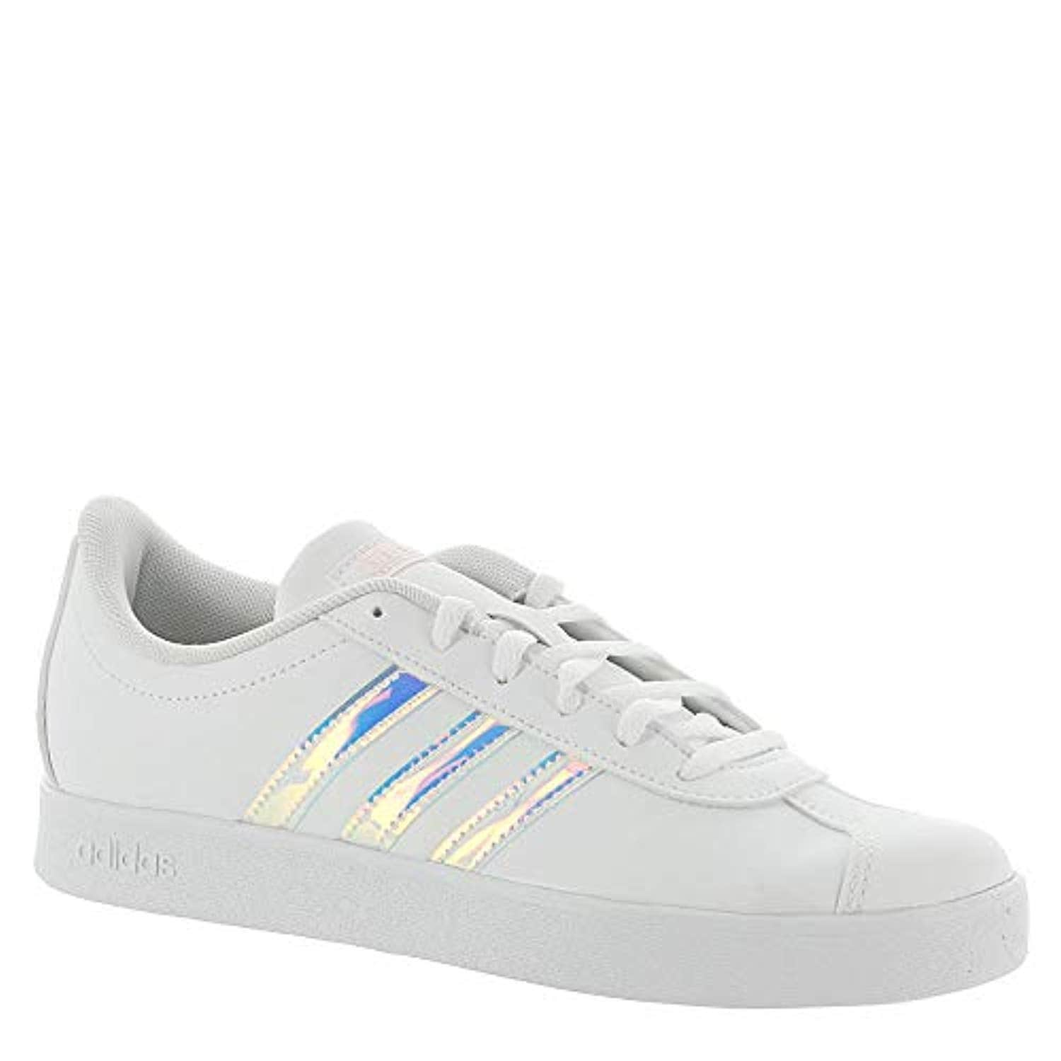 Buy Size 12 Adidas Men's Sneakers Online at Overstock   Our