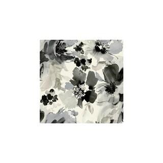 York Wallcoverings ST6024 Paper Muse Aquarella Wallpaper - N/A