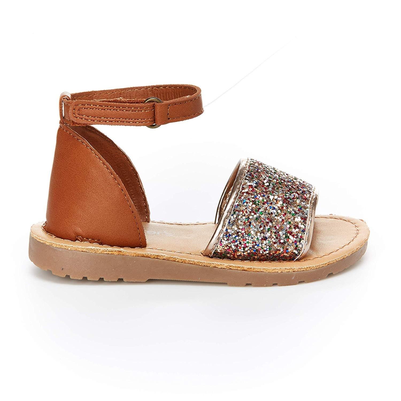Emmie Embellished Dressy-Casual Sandal