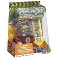 Mega Brands Magnext Triple Launcher - Thumbnail 0