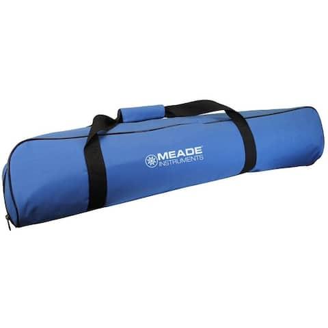 Telescope Bag (Polaris 127/130) - Blue