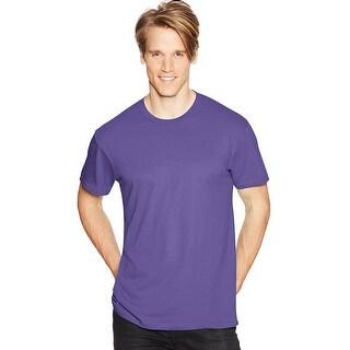 Hanes Men's Nano-T T-shirt