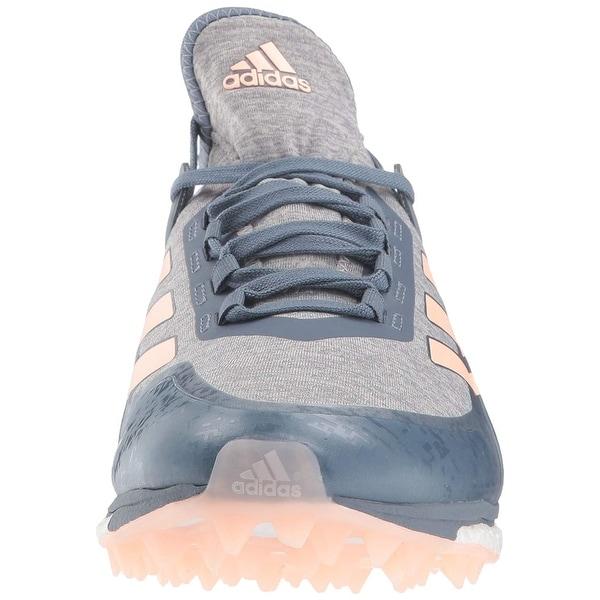 Fabela X Hockey Shoe - Overstock