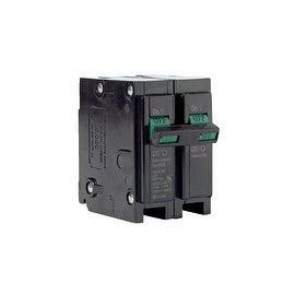 Eaton 30A 2P Circuit Breaker