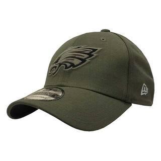 the best attitude 0dbec 30ec3 Buy Green New Era Men s Hats Online at Overstock.com   Our Best Hats ...
