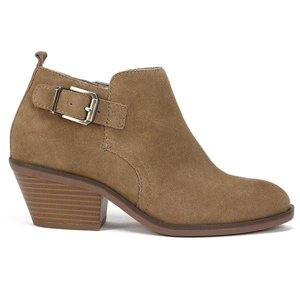 WHITE MOUNTAIN Shoes Santiago Women's