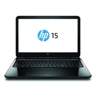 HP 15-g023cl 15.6 Laptop AMD A8-6410 2GHz 4GB 500GB AMD Radeon R5 Win 10