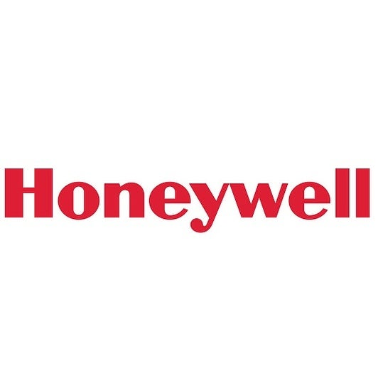 Honeywell Stationary Printers - Pc43da00000201