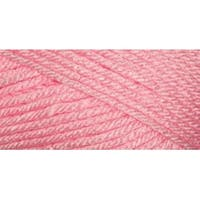 Baby Pink - Deborah Norville Collection Everyday Solid Yarn