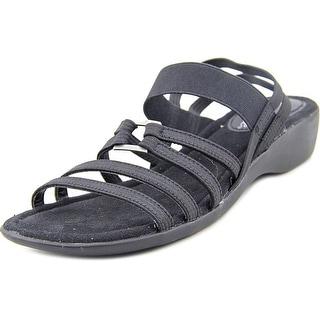 Life Stride Taurus Women Open-Toe Synthetic Slingback Sandal