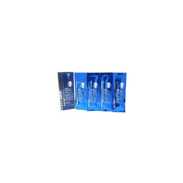 Peter Thomas Roth Glycolic Acid 20% Peel (Cotton Swab) 8 Pack