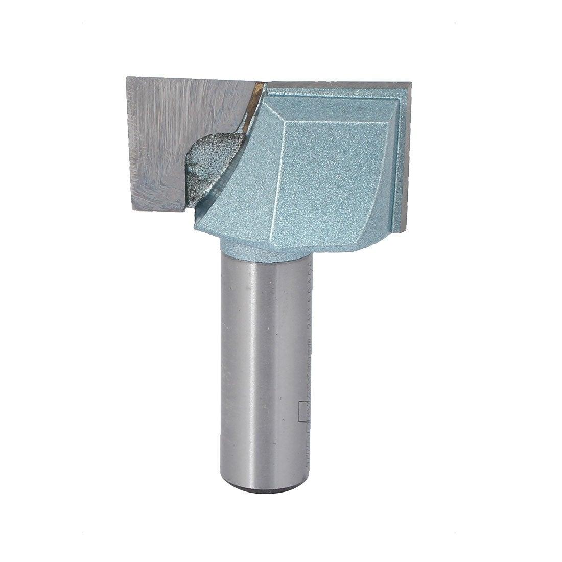 "Single Unit by Milwaukee Elec Tool PartNo 48-89-2314 17//64/"" Cobalt Drill Bit"