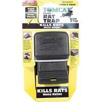 Tomcat Reusable Rat Trap