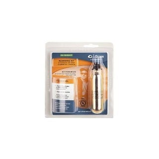 ABSOLUTE OUTDOOR 13560070199912M IN-SIGHT A-24 REARMING KIT