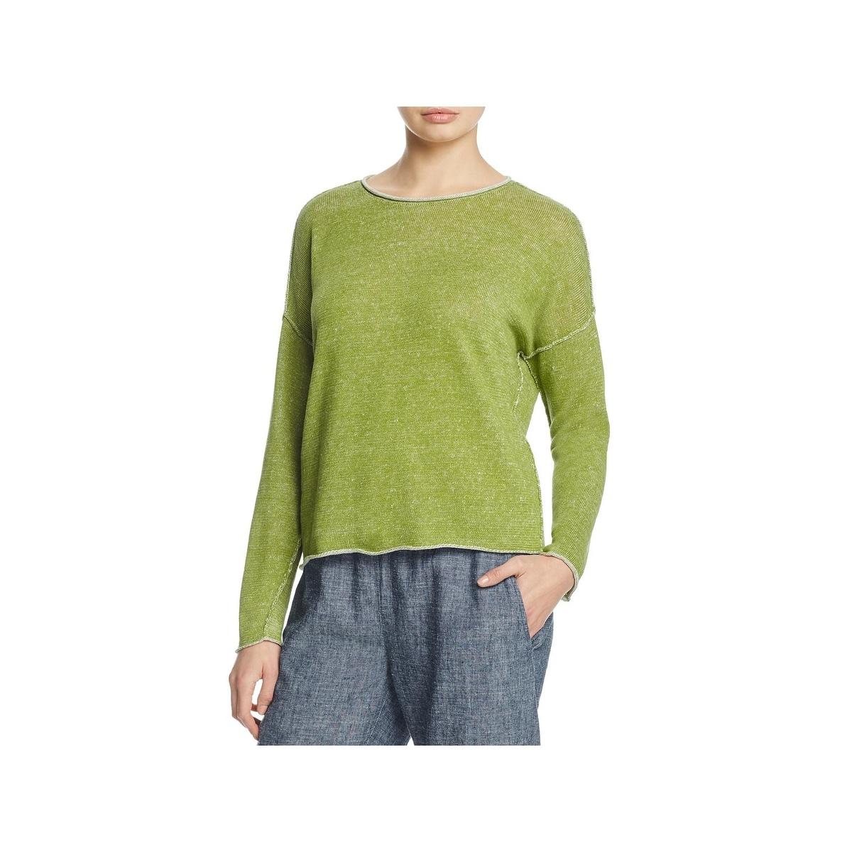 f7f8fee30e567 Eileen Fisher Women s Sweaters