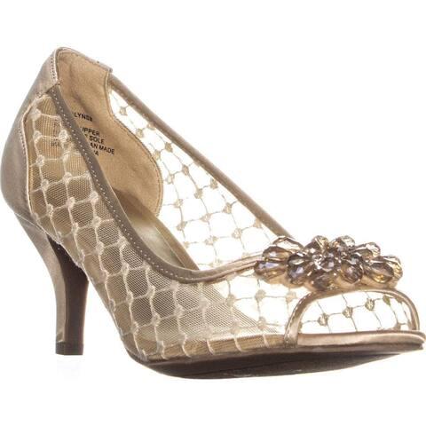 d75c026c3 Buy Pumps Karen Scott Women's Heels Online at Overstock   Our Best ...